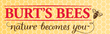 Burt's Bees - Free Shipping on $49+ Order