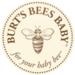 Burts Bees Baby Coupons