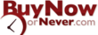 BuyNoworNever.com Coupons