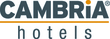 CAMBRiA Hotels Coupons