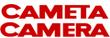 Cameta Camera - Free Shipping on Select Cameras & Kits