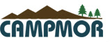 Campmor - 25% Off 2+ Face Covers
