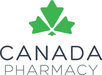 Canada Pharmacy Coupons