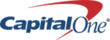 CapitalOne Coupons