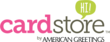 Cardstore - Buy More & Save