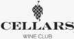 Cellars Wine Club Coupons