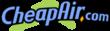 CheapAir Coupons