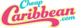 CheapCaribbean.com Coupons