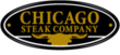 Chicago Steak Company Coupons
