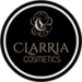 Clarria Cosmetics Coupons