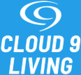 Cloud 9 Living Coupons
