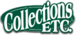 CollectionsETC.com Coupons