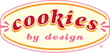 Cookies by Design - Same Day Delivery On Select Items