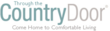 Country Door - Up To 70% Off Sale Styles