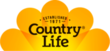 Country Life Vitamins Coupons