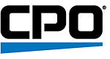 CPO Outlets - 10% Off Select Items