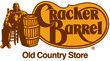 Cracker Barrel - Latest Cracker Barrel Coupons