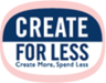 CreateForLess Coupons
