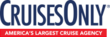 CruisesOnly Coupons
