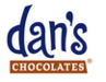 DansChocolates.com Coupons