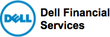 Dell Financial Services - 40% Off Any Item In Stock Item (Excludes Clearance)