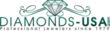 Diamonds-USA Coupons