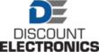 Discount Electronics Coupons