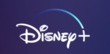 DisneyPlus Coupons