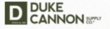 Duke Cannon Supply Co Coupons
