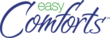EasyComforts - 25% Off $75 + Free Shipping
