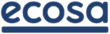 Ecosa Mattress Coupons