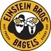 Einstein Bros Bagels - Curb Side Pick Up w/ App Purchase