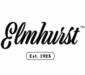 Elmhurst Coupons