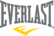 Everlast Coupons