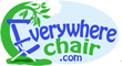 EverywhereChair.com
