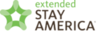 Extended Stay Hotels Coupons