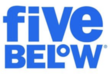 Five Below Coupons