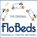 FloBeds Coupons