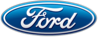 Ford Merchandise Store Coupons