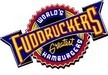 See Coupon Fuddruckers