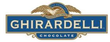 Ghirardelli Chocolate - 10% Off $50+