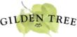 Gilden Tree Coupons