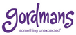 Gordmans Coupons