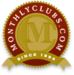 Gourmet Monthly Clubs Coupons