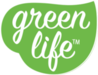 GreenLife Coupons