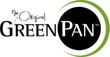 GreenPan Coupons