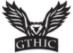 Gthic.com Coupons