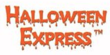Halloween Express Coupons