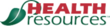 Health Resources Coupons