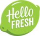 HelloFresh Coupons